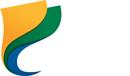 Logo ABEOC BRASIL